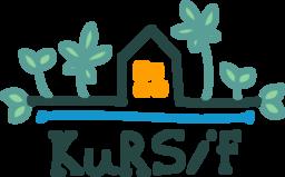 KuRSiF